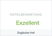 Bewertungen auf Kurzurlaub.de