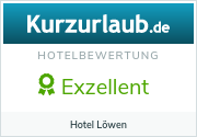 Berwertung von Kurzurlaub.de